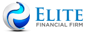 Elite Financial Firm